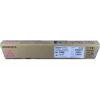 Ricoh Toner Standard Capacity MP C306 Magenta