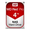 WD 4TB Red Pro 64mb 3.5 Inch Desktop Sata Drive