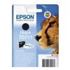 Epson Stylus D78/DX4000/50/ Black Ink Cartridge