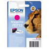 Epson Stylus D78/DX4000/50/ Magent Ink Cartridge