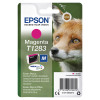 Epson S22/SX125/420W Magenta Ink Cartridge