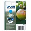 Epson SW420W/425W/525Wd Cyan Ink Cartridge