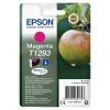 Epson SX420W/425W/525Wd Magenta Ink Cartridge