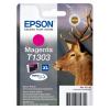 Epson SX525Wd/620FW Magenta Ink Cartridge