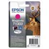 Epson SX525Wd/620FW Yellow Ink Cartridge