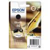 Epson WF2010/2510/2540 Black Ink 5.4ml