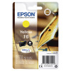 Epson WF2010/2510/2540 Yellow Ink 3.1ml