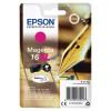 Epson WF2010/2510/2540 Magenta Ink 6.5ml