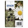 Epson XP30/202/302/405 Black Ink 11.5 ml