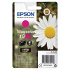 Epson XP30/202/302/405 Magenta Ink 6.6 ml