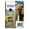 Epson XP750/850 Black Ink Cartridge 5.1ml