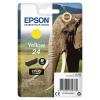 Epson XP750/850 Yellow Ink Cartridge 4.6ml