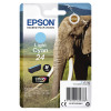 Epson XP750/850 Light Cyan Ink Cartridge 5.1ml
