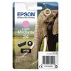 Epson XP750/850 Lgh Magent Ink Cartridge 5.1ml