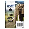 Epson XP750/XP850 Black Ink 10ml