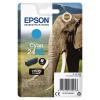 Epson XP750/XP850 Cyan Ink 8.7ml