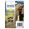 Epson XP750/XP850 Yellow Ink Cartridge 8.7ml
