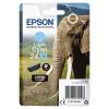 Epson XP750/XP850 Light Cyan Ink Cartridge 9.8