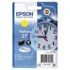 Epson WF3620DWF/3640/7110 Yellow Ink Cartridge