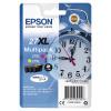 Epson WF-3620DWF/3640/7110 C/M/Y XL Pack