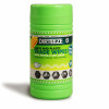 Dirteeze Glass and Plastic Wipes (Pack 80)