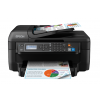 Epson WorkForce WF2750DWF Printer