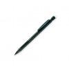 Value Mechanical Pencil 0.7mm Black (PK10)