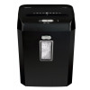 Rexel Promax REX623 Cross Cut Shredder