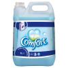Comfort Regular Conditioner 5 Litre