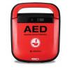 Mediana A15 Hearton Automated External Defibrillator
