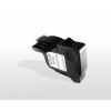 Compatible 310048 Replacement Franking Ink Cart BLUE