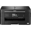Brother MFCJ5625DW Inkjet MFP Printer