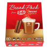 Nestle Break Pack Kitkat and Nescafe Mixed Box