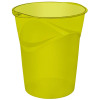 CEP Happy Waste Tub (14L) Bamboo Green