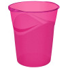 CEP Happy Waste Tub (14L) Indian Pink