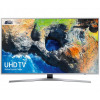 Samsung 40 Inch Smart UHD TV