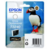 Epson Gloss Optimiser Cartridge Stylus R800