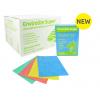 Envirolite Super Folded Cleaning Cloth (50x36cm) Red PK50