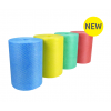Envirolite Super Rolls Medium (200 sheet) Yellow PK6