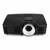 Acer P1387W Pro Projector