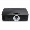 Acer P1385W  Dlp 3D  Wxga  3400Lm Projector