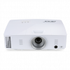 Acer H6502Bd Projector