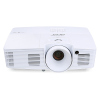 Acer H6517Abd Dlp 3D 1080P Hdmi  Bag