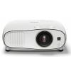 Epson Ehtw6700 3000 Lumens 1080P Hd Projector