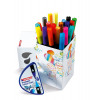 Edding Colour Happy Set PK20