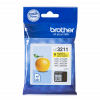 Brother DCPJ772DW/MFCJ890 Yello Ink Cartridge 200 Pages