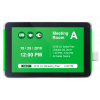 Iadea XDS-1078 10.1? Smart Touch Signboard for Conference Room
