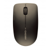 CHERRY MW 2400 WIRLESS BLACK MOUSE