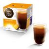 Nescafe Dolce Gusto Preludio 16 capsules (Pack 3)