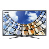 Samsung 49in M5520AKXXU LED TV